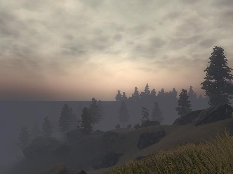 tes4: Oblivion